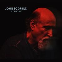 Purchase John Scofield - Combo 66