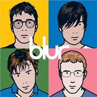 Purchase Blur - Blur: The Best Of