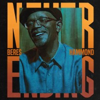 Purchase Beres Hammond - Never Ending