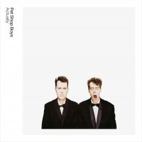 Purchase Pet Shop Boys - Actually: Further Listening 1987-1988 CD1