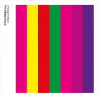 Purchase Pet Shop Boys - Introspective: Further Listening 1988-1989 CD1
