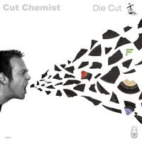 Purchase Cut Chemist - Die Cut
