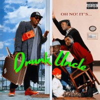 Purchase N.O.R.E. - Drunk Uncle