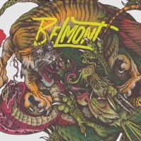 Purchase Belmont - Belmont