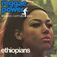 Purchase The Ethiopians - Reggae Power/Woman Capture Man