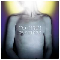 Purchase No-Man - Returning Jesus (Reissue) CD2