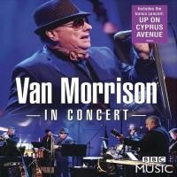 Purchase Van Morrison - In Concert CD2