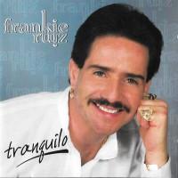 Purchase Frankie Ruiz - Tranquilo
