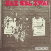 Purchase Hax Cel - Zwai (Reissued 2001)