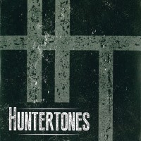 Purchase Huntertones - Huntertones