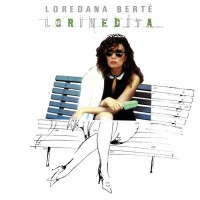 Purchase Loredana Berte - Lorinedita (Vinyl)