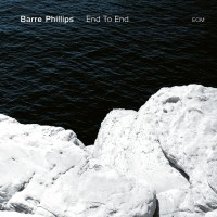 Purchase Barre Phillips - End To End