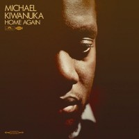Purchase Michael Kiwanuka - Home Again (Deluxe Edition) CD1