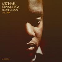 Purchase Michael Kiwanuka - Home Again (Deluxe Edition) CD2