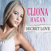 Purchase Cliona Hagan - Secret Love