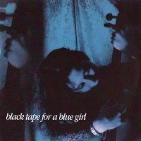 Purchase Black Tape For A Blue Girl - Remnants