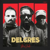 Purchase Delgres - Mo Jodi