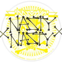Purchase Krumble - Nasty Nasty