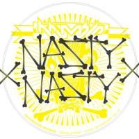 Purchase Krumble - Nasty Nasty
