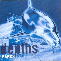 Purchase Parks - Depths