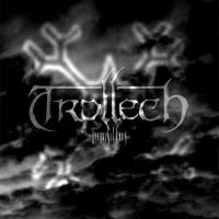 Purchase Trollech - Tumultus-Saros