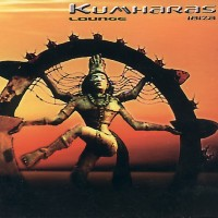 Purchase VA - Kumharas Vol. 1