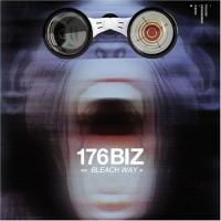 Purchase 176Biz - Bleach Way