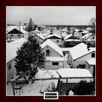 Purchase Andrew Hyatt - Iron & Ashes