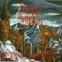 Purchase Minas Morgul - Das Dunkle Reich Des Paganlord (EP)