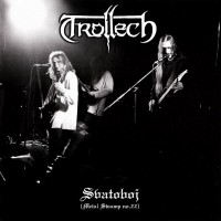 Purchase Trollech - Svatoboj