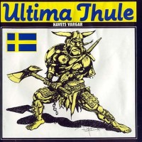 Purchase Ultima Thule - Havets Vargar (EP)