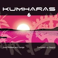 Purchase VA - Kumharas Vol. 6