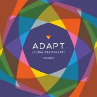 Purchase VA - Global Underground: Adapt #2