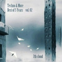 Purchase VA - Techno & More #02 - Best Of 5 Years