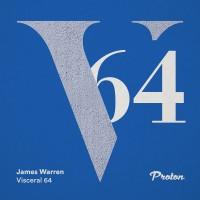 Purchase VA - Visceral 064