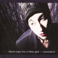 Purchase Black Tape For A Blue Girl - Tarnished