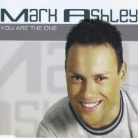 Purchase Mark Ashley - You Are The One (CDS)