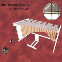 Purchase The Dylan Group - Re-Interpreted