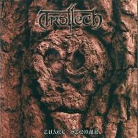Purchase Trollech - Tvare Stromu (EP)