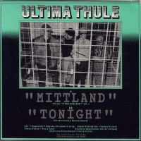 Purchase Ultima Thule - Mitt Land (EP)