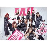 Purchase E-Girls - E.G.11