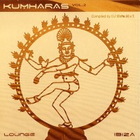 Purchase VA - Kumharas Vol. 2