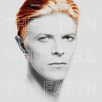 Purchase VA - The Man Who Fell To Earth (Original Motion Picture Soundtrack) CD2