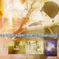 Purchase Black Tape For A Blue Girl - Scarecrow