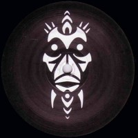 Purchase Krumble - In Memory & Sans Soleil (EP)