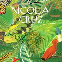 Purchase Nicola Cruz - Invocacion