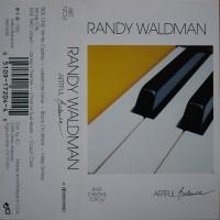 Purchase Randy Waldman - Piano Keyboards Synthesizers