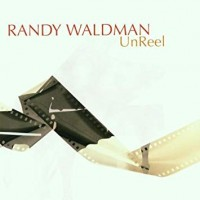Purchase Randy Waldman - Unreel