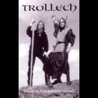 Purchase Trollech - Dech Pohanskych Vetru