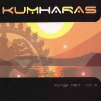 Purchase VA - Kumharas Vol. 5